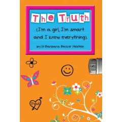 the-truth-cover