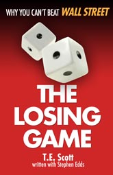 the-losing-game-cover1