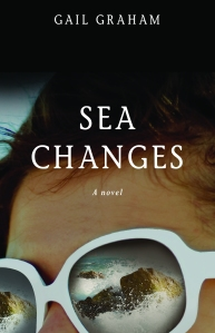 SeaChanges cover