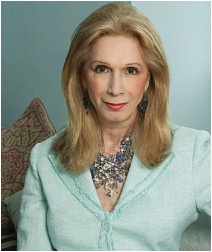 Lady Colin Campbell photo
